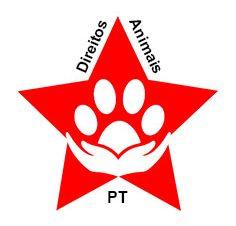 Setorial de Direitos Animais do Partido dos Trabalhadores